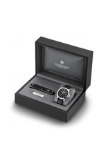 Victorinox Gift box Victorinox Alliance 241904.1