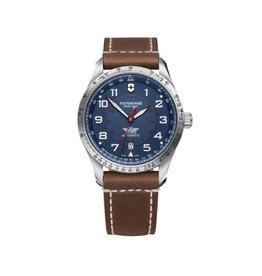 Victorinox Victorinox 241887 Airboss Mechanical Airforce
