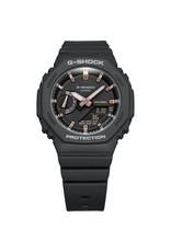 Casio Casio G-Schock GMA-S2100-1AER