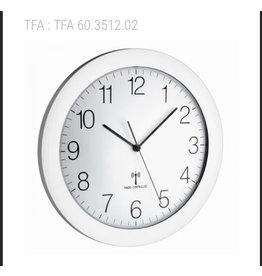 Keukenklok TFA.60.3512.02