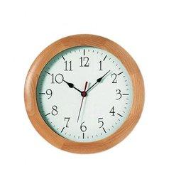 Wall clock RF5998/18 AMS