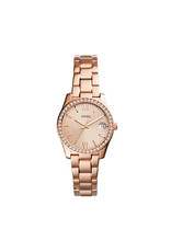 Fossil Fossil ES4318