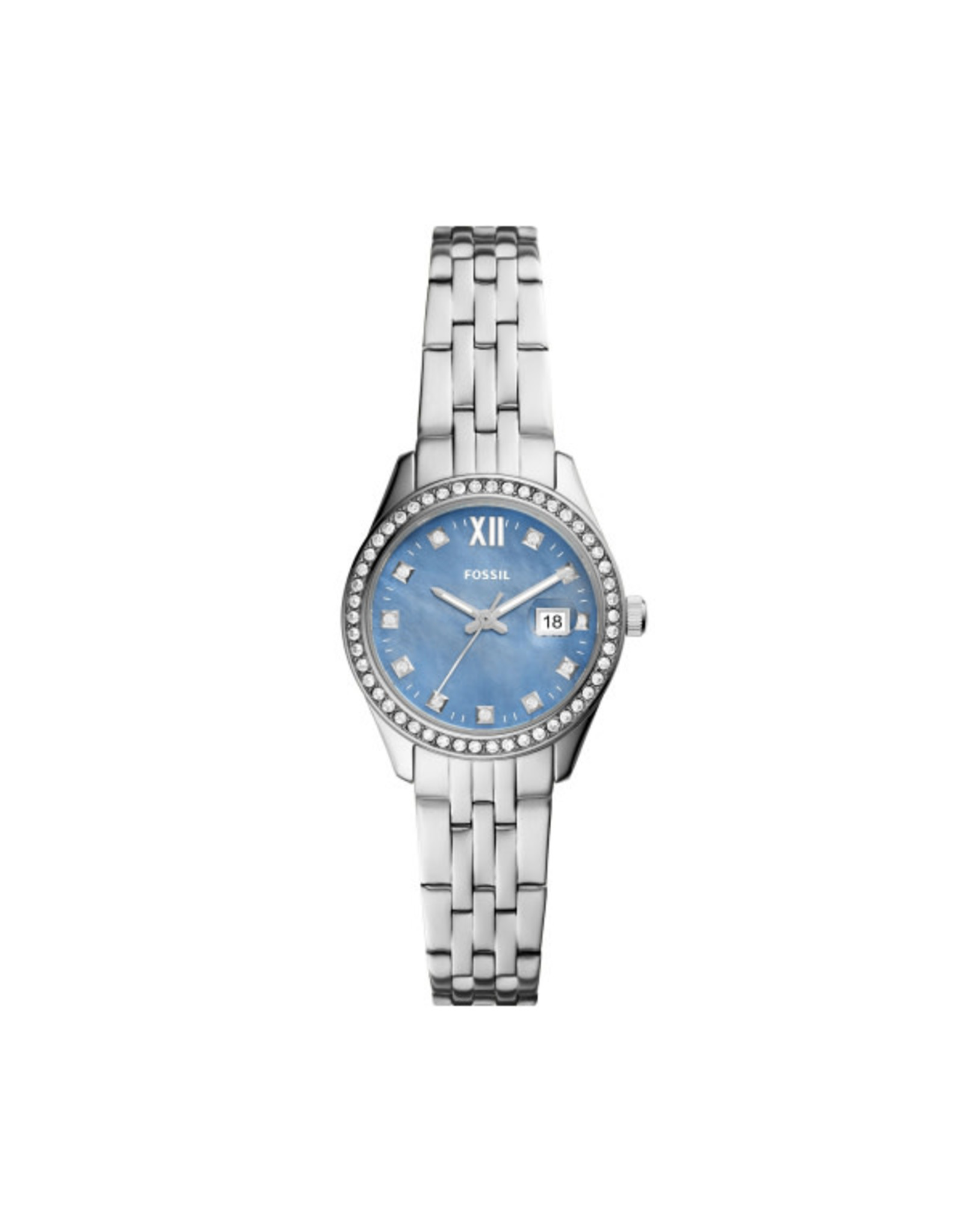 Fossil Fossil ES5074