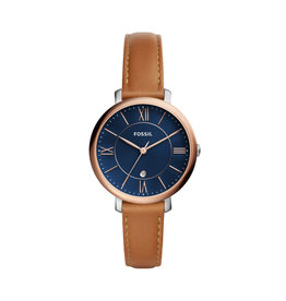 Fossil Fossil ES4274