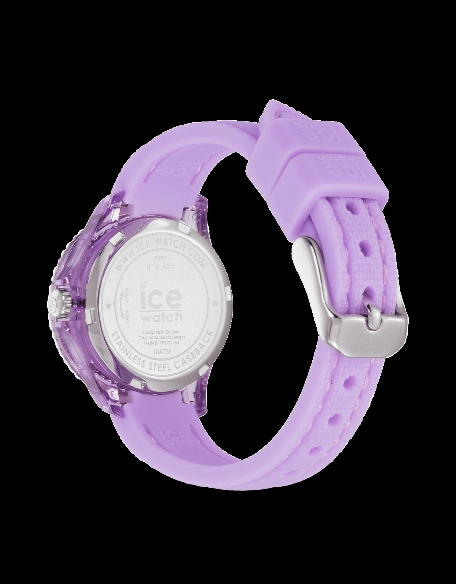 Ice Watch Ice Watch ICE Cartoon 018935 Yummy Extra Small