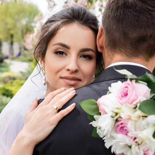 Trouwringen & Verlovingsringen