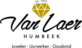 Juwelier Van Laer Humbeek