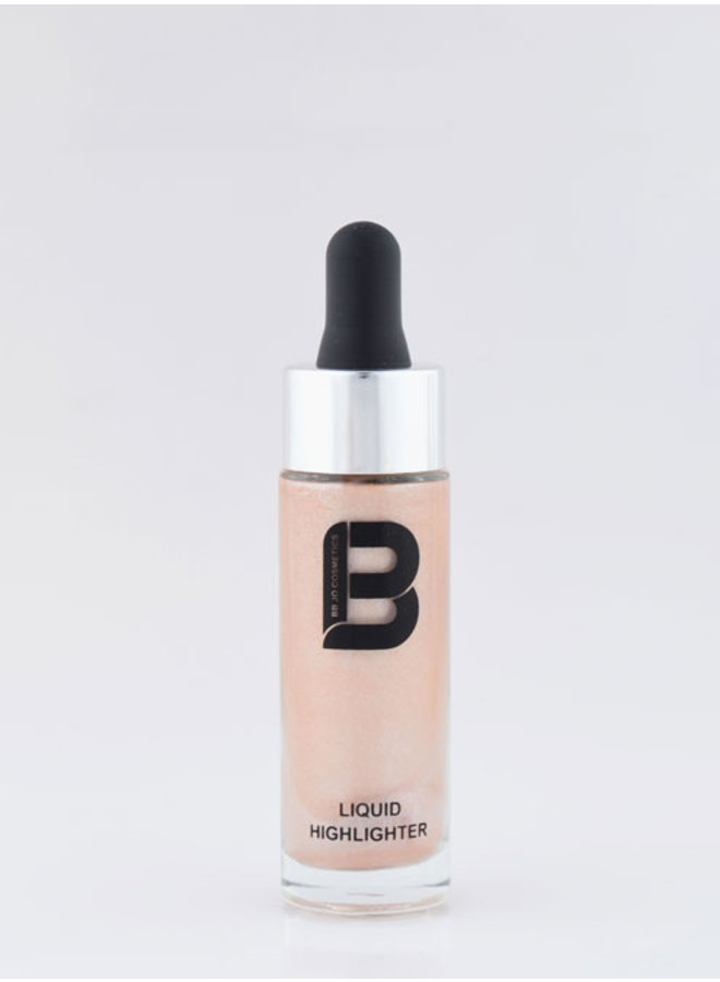 Liquid Highlighter 02