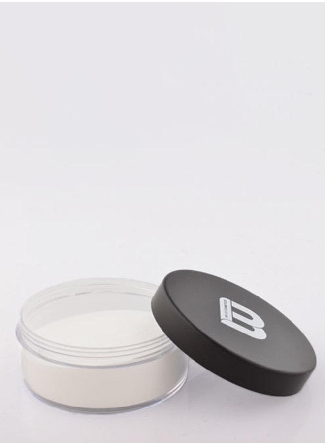 Silky Loose Powder Light