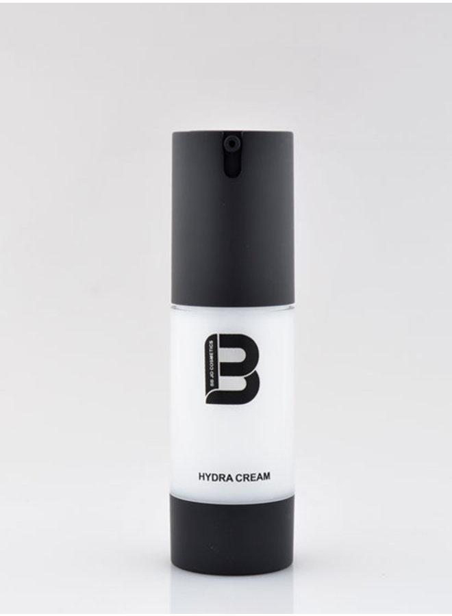 Hydra Cream