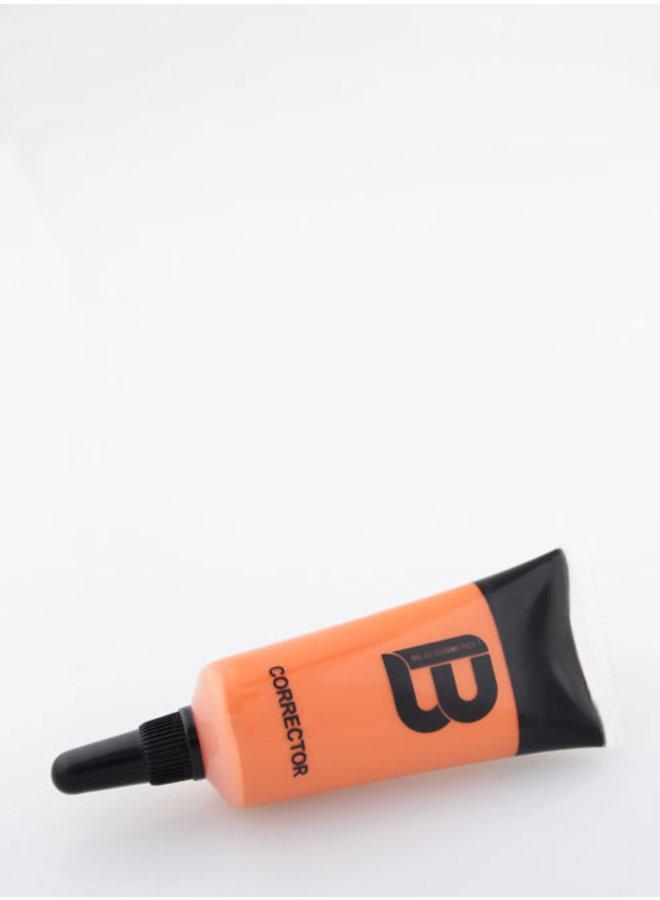 Corrector Orange