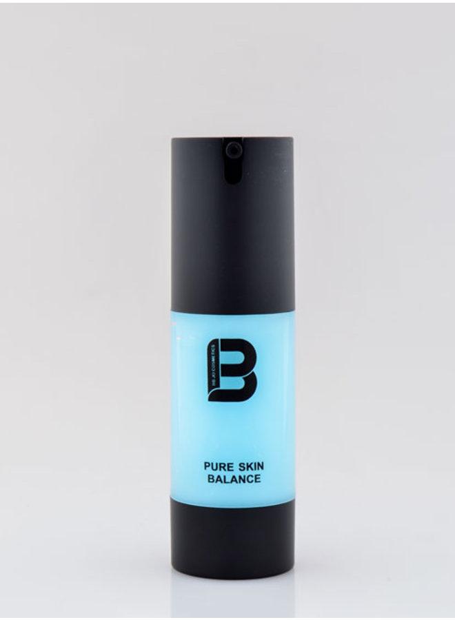 Pure Skin Balance