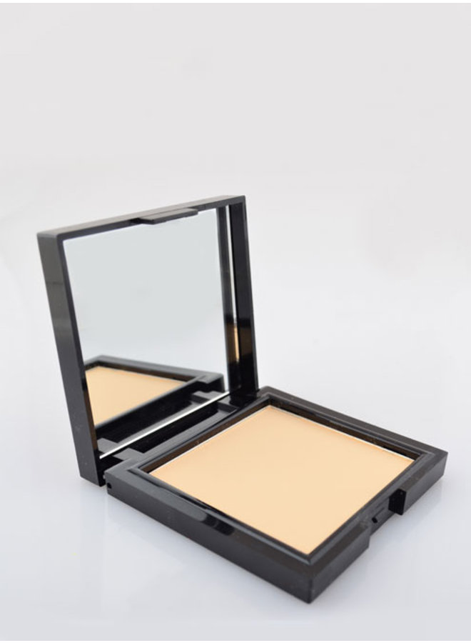 Face Powder 01