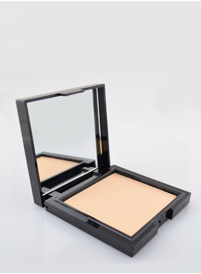 Face Powder 02