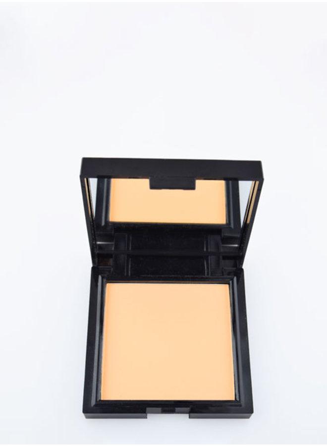 Face Powder 03