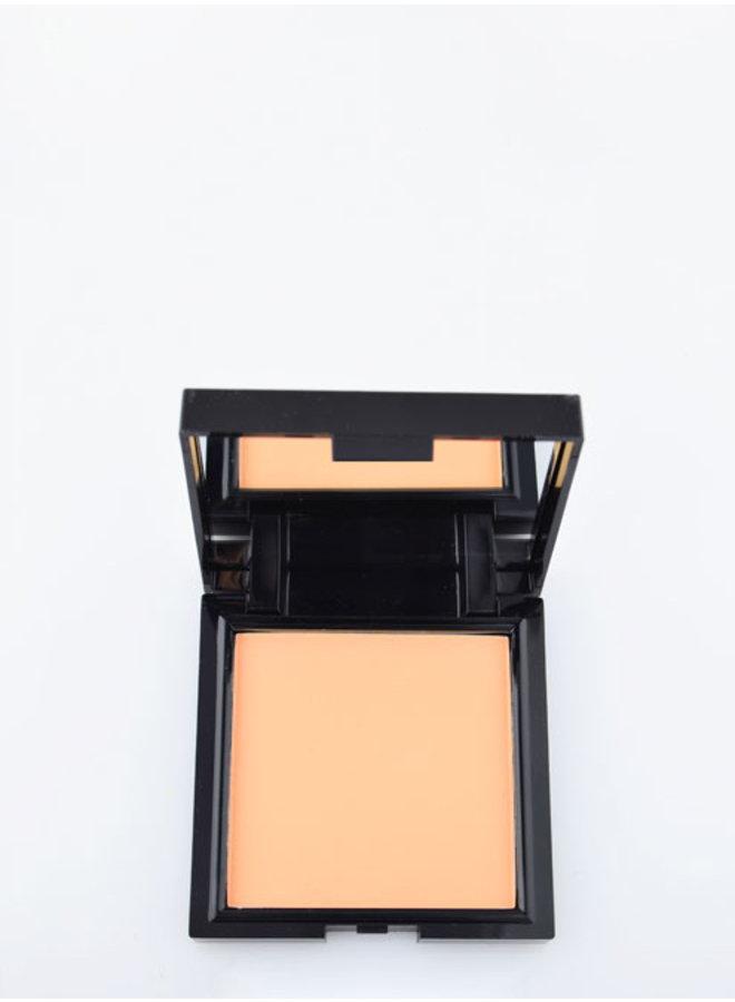 Face Powder 06