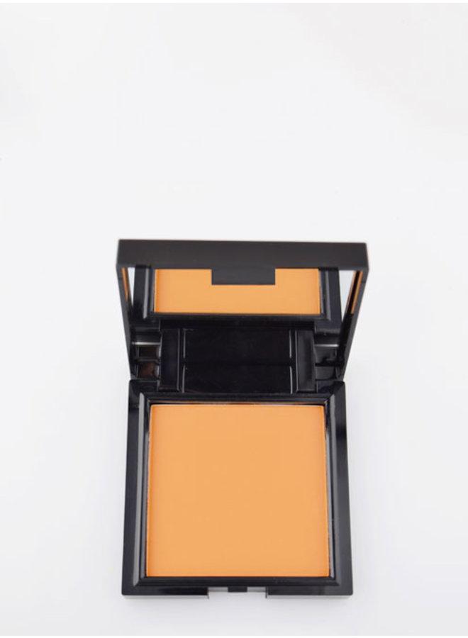 Face Powder 08