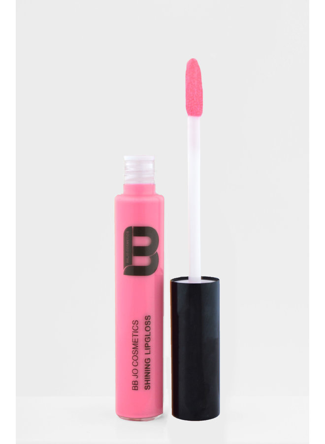 Shining Lipgloss 02