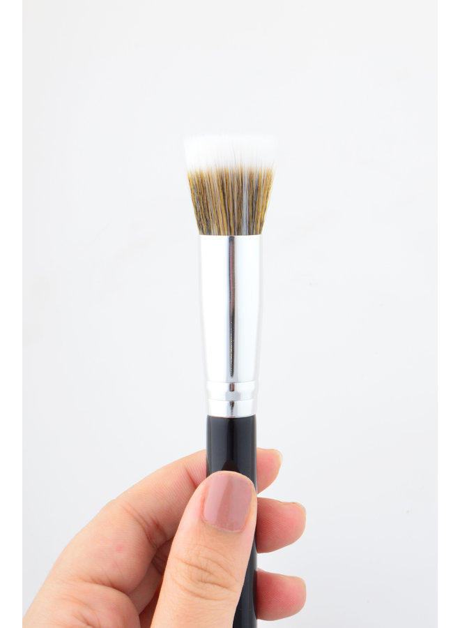 Brush 05