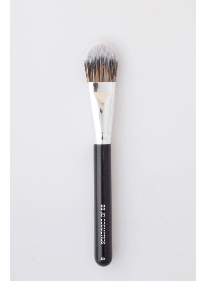 Brush 06