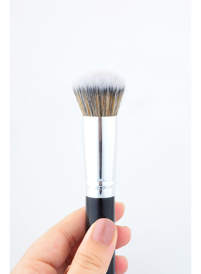 Brushes Starters Set