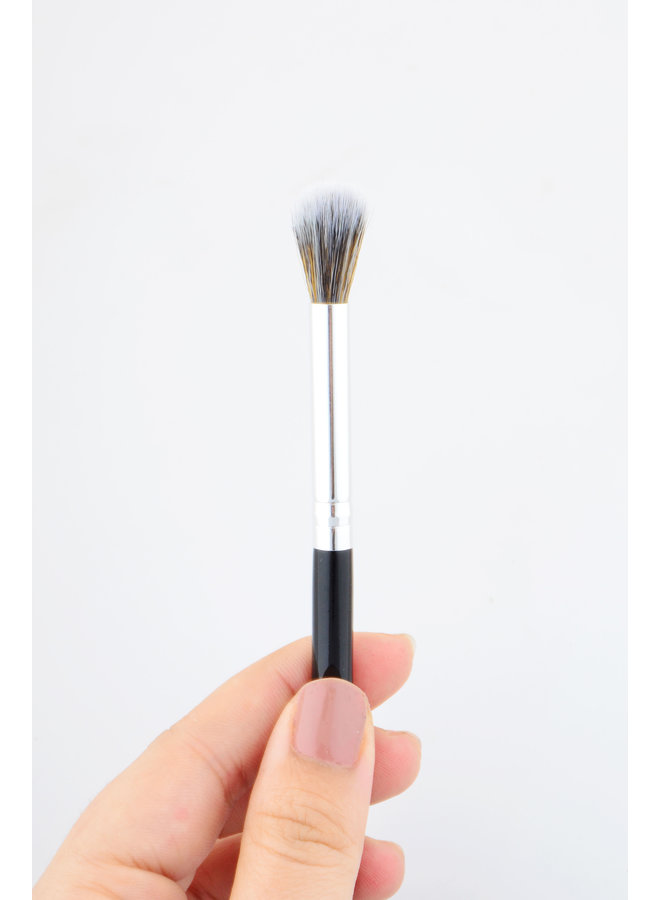 Brushes Partylook Set