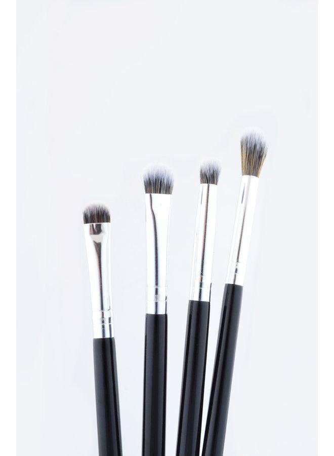 Brushes Eyeshadow Set