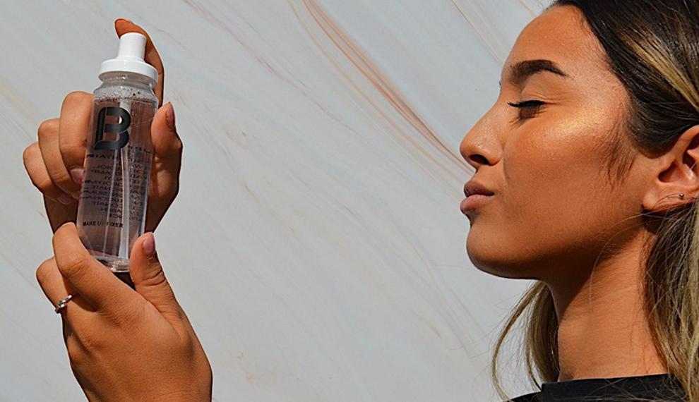 Back to work: make-up tips & tricks voor een lange werkdag