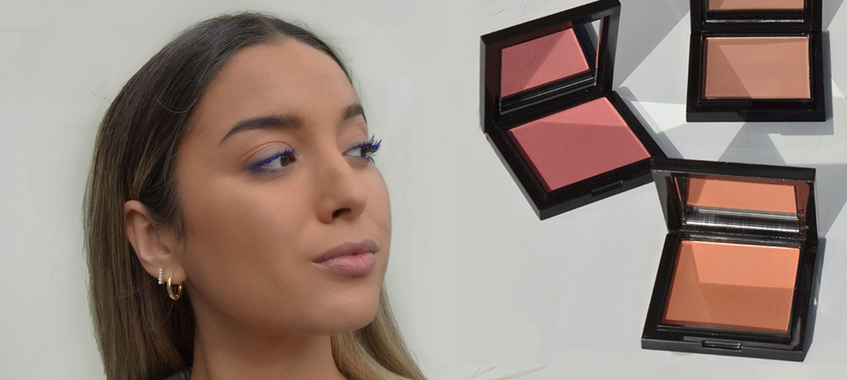 De make-up trends: najaar 2020