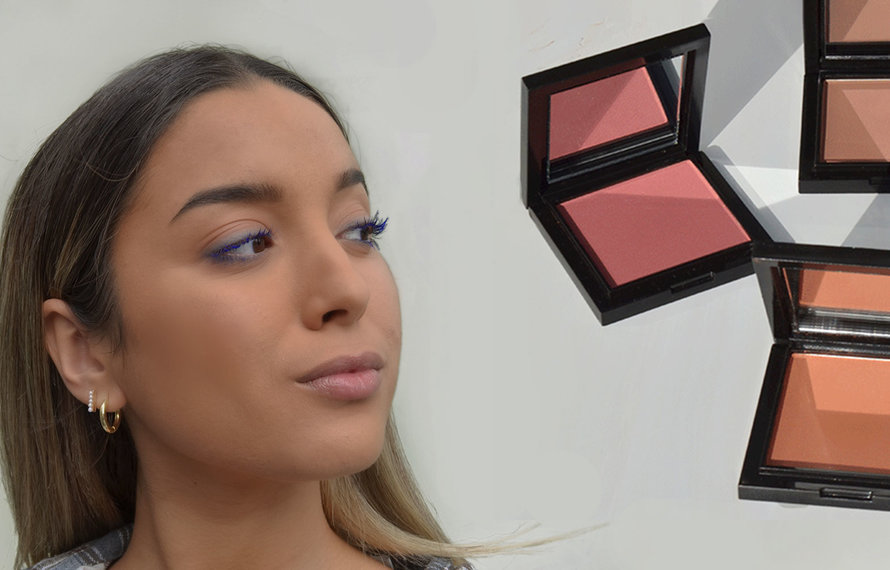 De make-up trends: najaar 2020