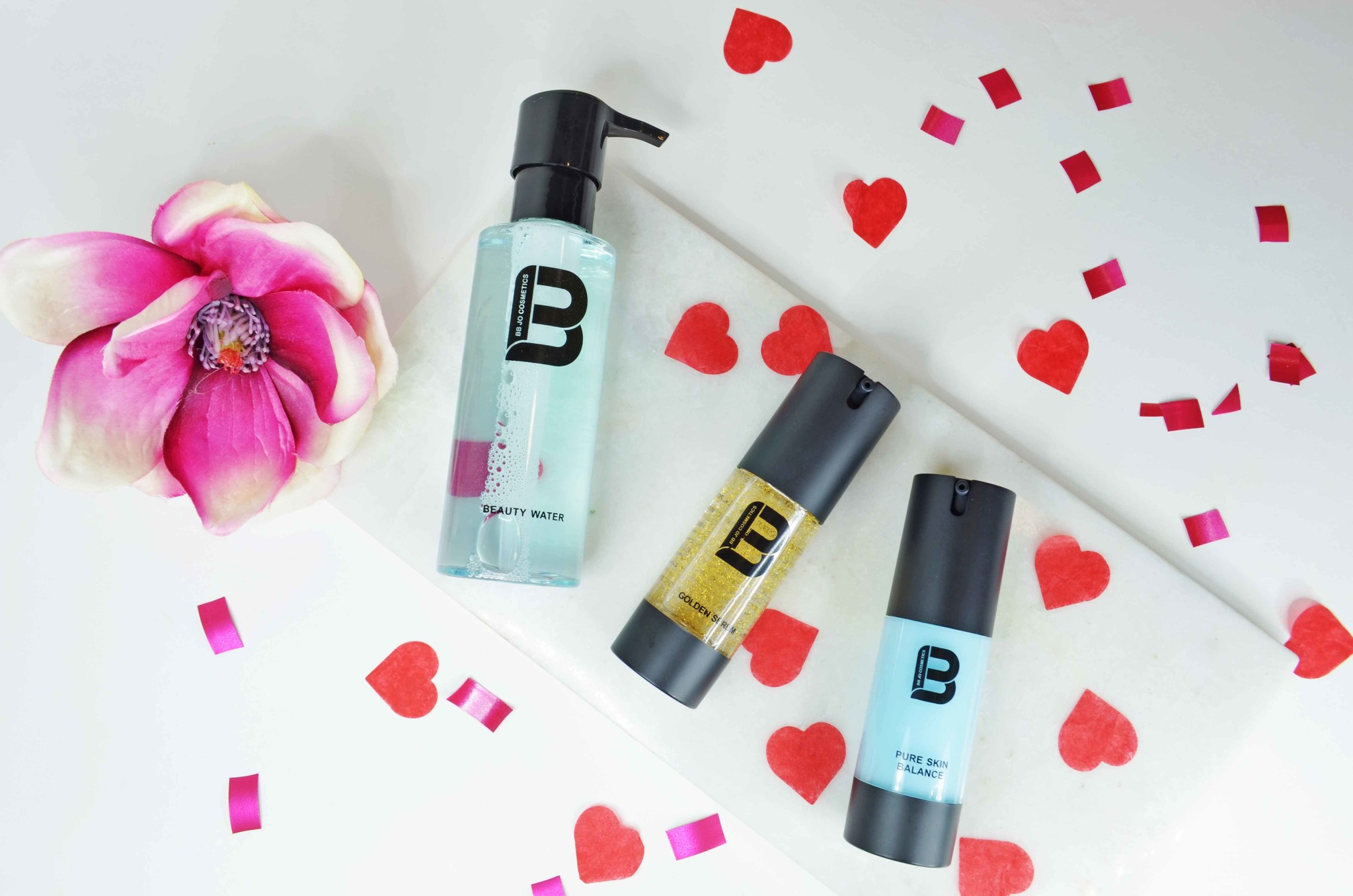 top-10-valentijn-cadeautips-voor-jezelf-skincare.jpg