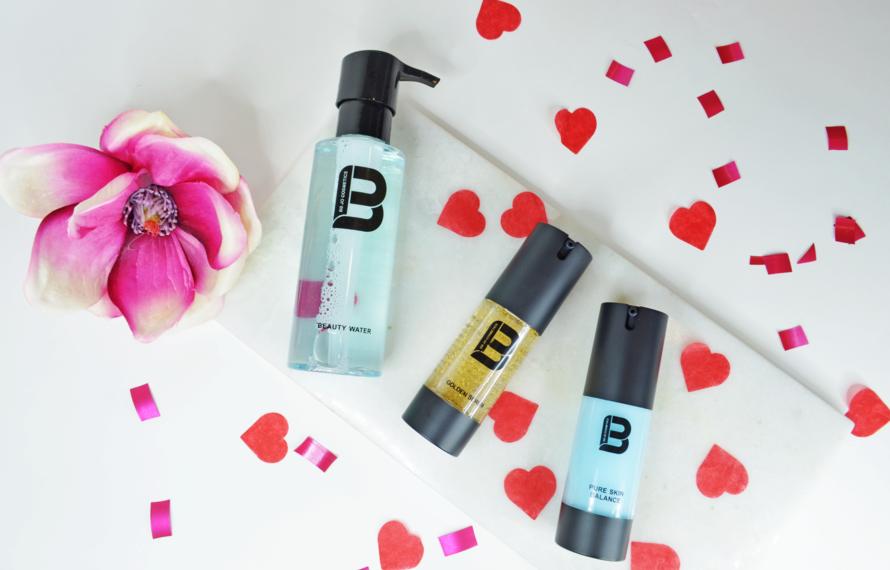 Top 10 Valentijn cadeautips voor jezelf!