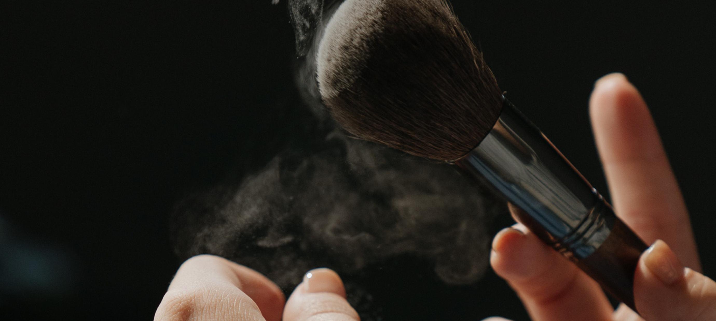 Tutorial: make-up kwasten schoonmaken