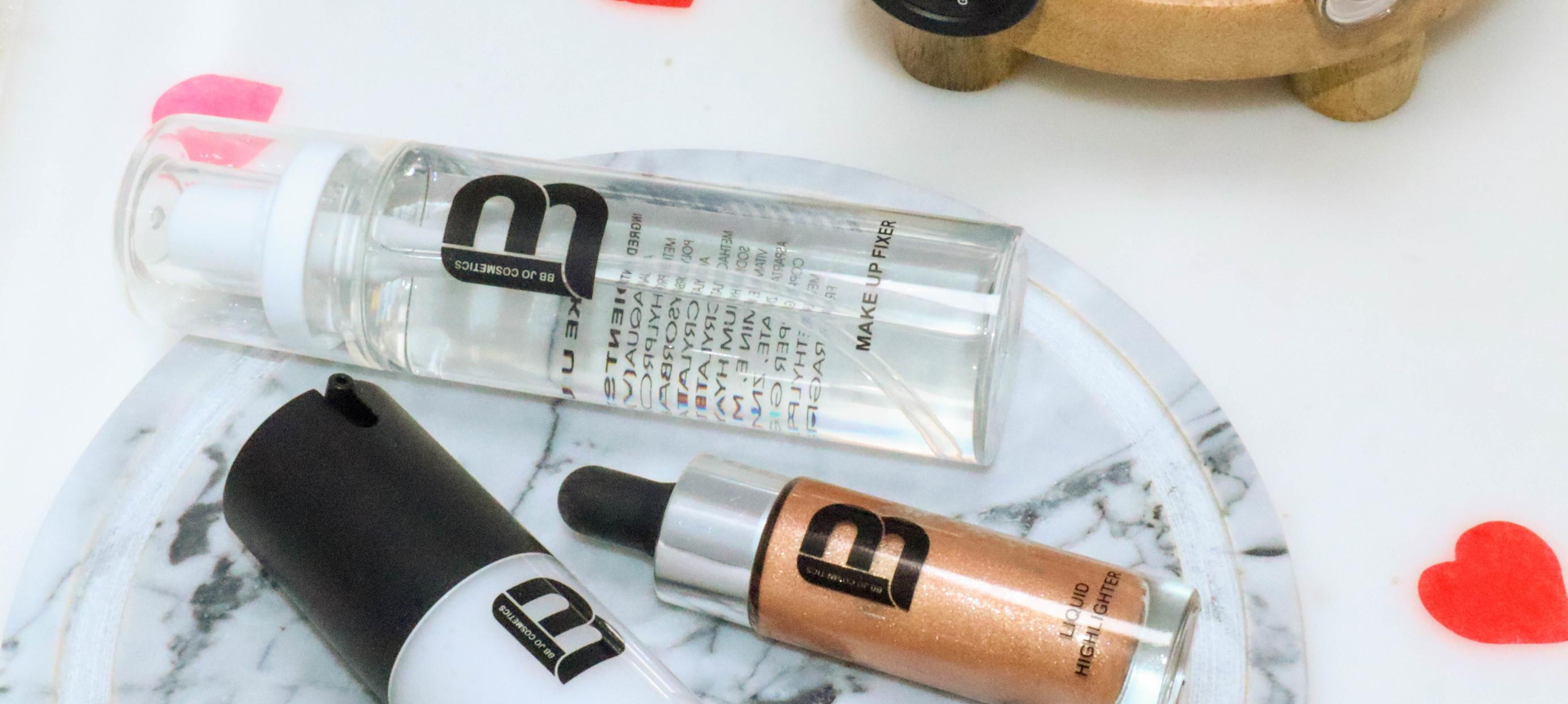 Top 5 Moederdag beauty cadeaus