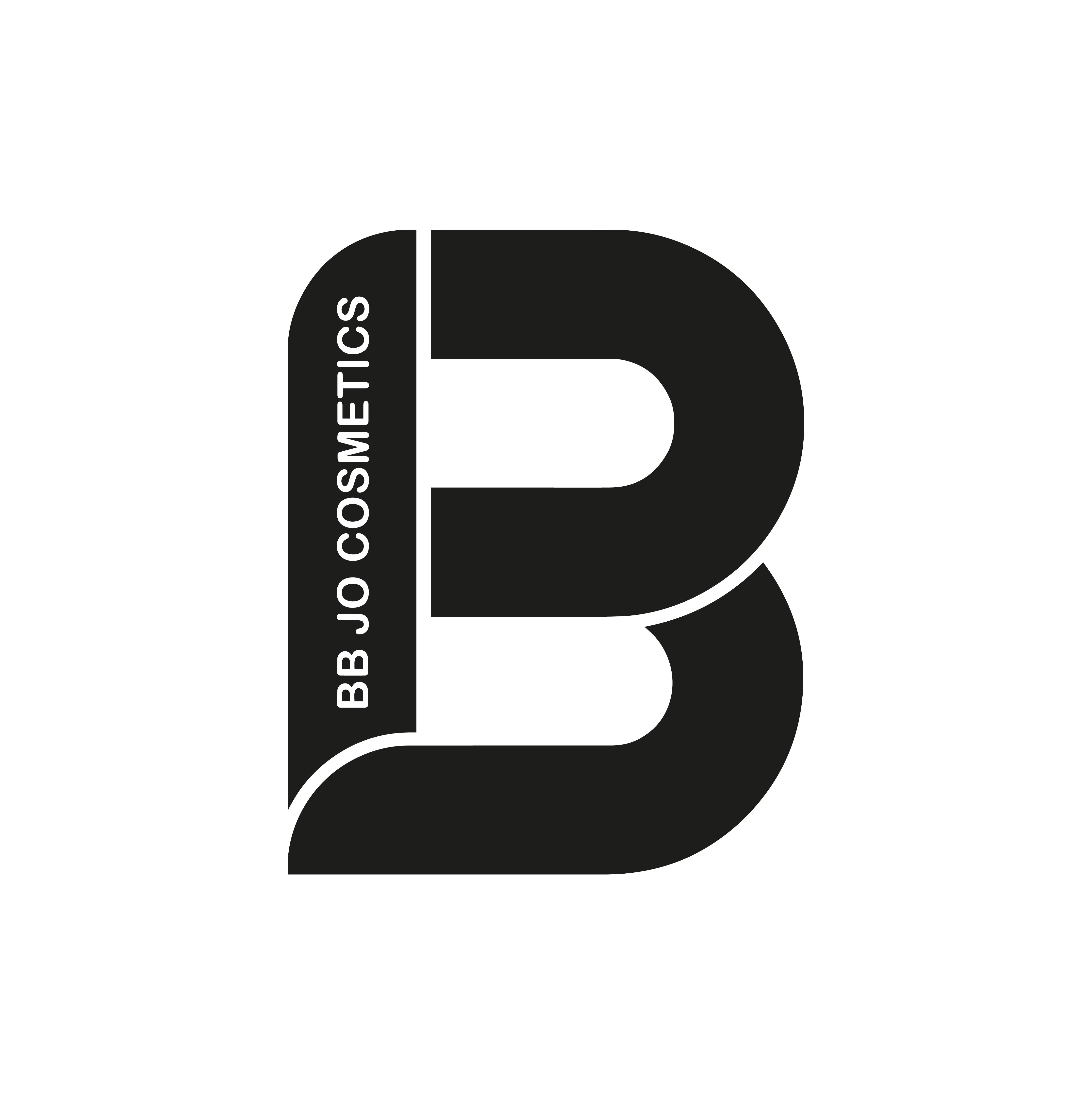 BB JO Cosmetics
