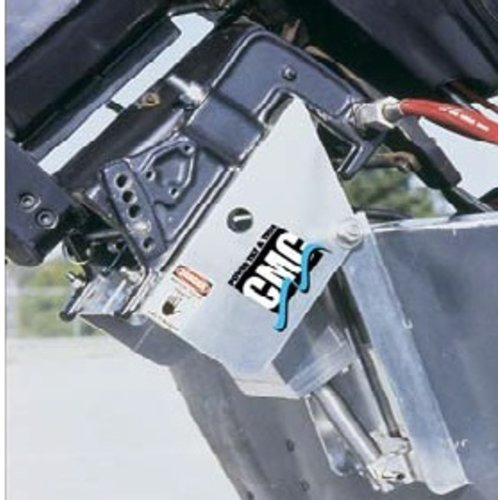 Power Trim / Lift