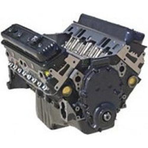 V8 5.0L / 5.7L Kleiner Block