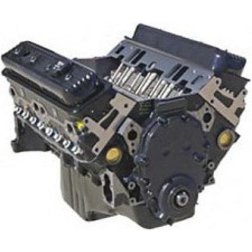 V8 7.4L / 8.2L Großer Block