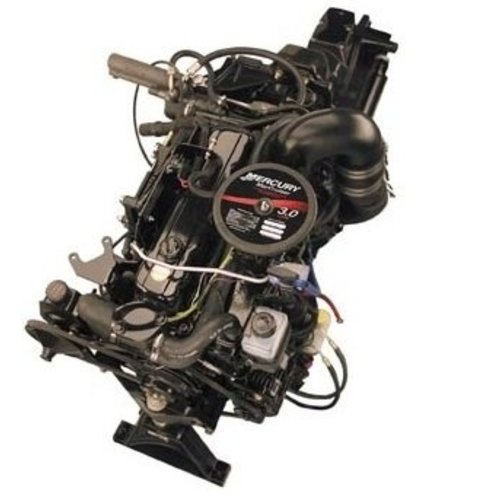 4 Zylinder Motorteile