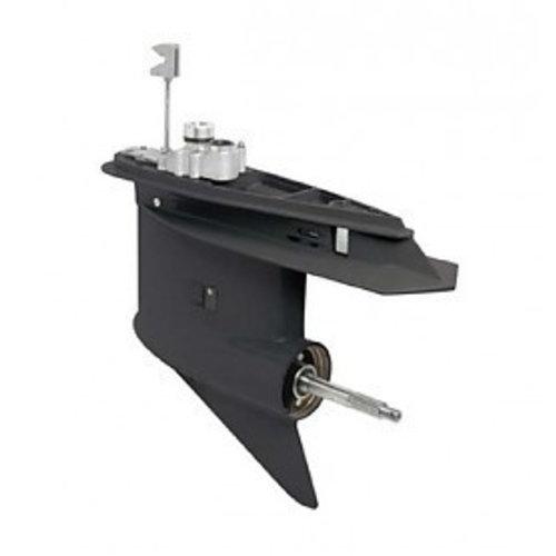 Unterwasserteile / Z-Antrieb / Transom Teile