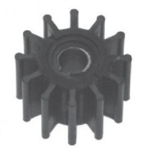 Impeller / Laufrad