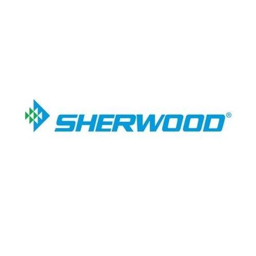 Sherwood Pumpen