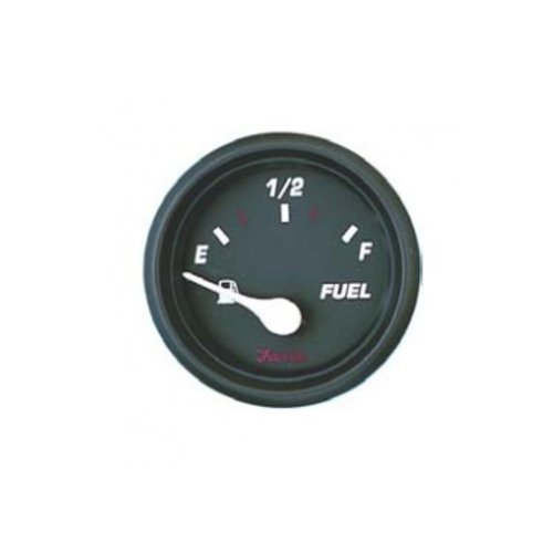 Kraftstoffstandmesser
