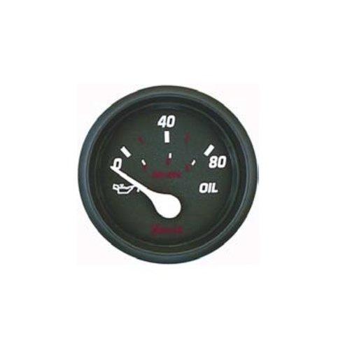 Öldruckmesser / Öltemperaturmesser