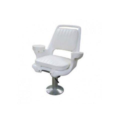 Sitze und Zubehör