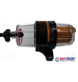 Kraftstoff-Wasserabscheider Benzinfilter (65900-98J00)