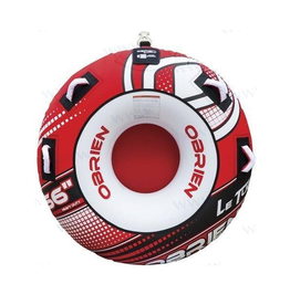 "Obrien Band ""Le Tube"" 1 pers (OB2141504)"