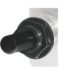 Blue sea systems Dichtung für kipPSchalter WipPSchalter (BS4138)