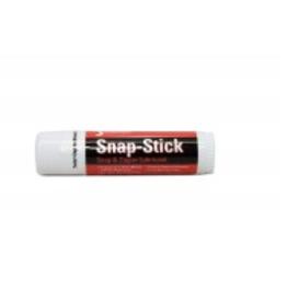 SHURflo Snap-stick' Schmiermittel (SHU251)