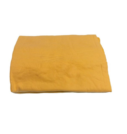 SHURflo Schur-Dry' Stoff Tuch (SHU220)